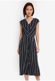 all into one jumpsuit jumpsuits available at zalora philippines