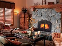 wood fireplaces fireside hearth u0026 home