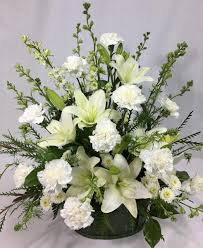 flowers for funeral service guidelines for sympathy orders lilygrass