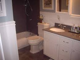 bathroom ideas with wainscoting bathroom remodeling ideas wainscoting bathroom ideas