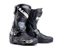 motorcycle shoes rainers 945 gpn motorcycle sport boots motorcycle shoes