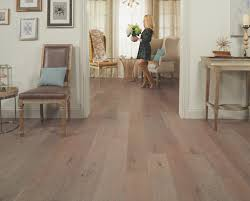 5 engineered hardwood colors style