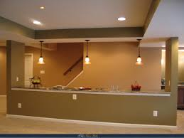 basement paint ideas u2014 jessica color how to remodeling basement