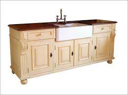 Unfinished Base Kitchen Cabinets Kitchen Kitchen Wall Cabinets With Glass Doors Unfinished Sink