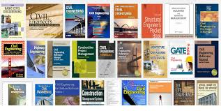 civil engineering books collection free download green mechanic