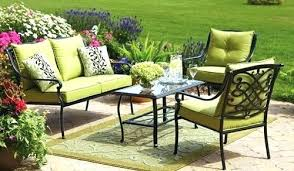 Home Depot Patio Furniture Replacement Cushions Home Depot Garden Table Better Home And Garden Furniture Better
