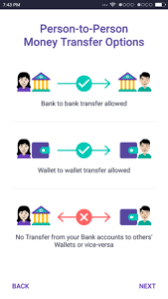 how to send and receive money using phonepe app flashsaletricks