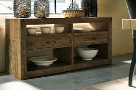 ashley sommerford dining room server d775 60 oc furniture warehouse dining room server d775 60 1