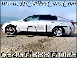 lexus gs 450h carbuyer hicalibrecars com quality used vehicles in the hampshire area