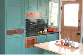 painted and stained kitchen cabinets white stained kitchen cabinets crafty design kitchen dining room
