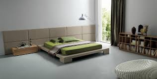 dall u0027agnese ring bed low beds robinsons beds