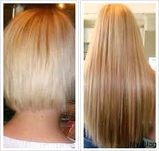 cinderella hair extensions reviews chicago hair extensions salon in chicago chicago hair extensions