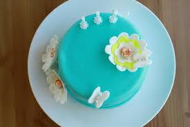 How To Make Sugar Glue Cake Decorating Cake Archives Marcela Macias Photography