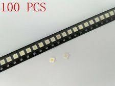 replacing led lights in tv led backlight ebay