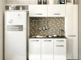 Stand Alone Kitchen Cabinet Kitchen 50 Lovely Free Standing Kitchen Cabinets Ikea Free