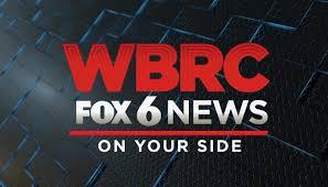 Alabama can sound travel through space images Birmingham and central alabama news wbrc fox6 news birmingham al jpg