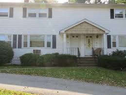 home depot salem nh hours for black friday salem nh real estate u0026 homes for sale estately