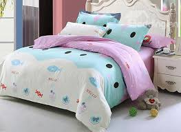 Duvet Covers Kids Best 25 Kids Duvet Covers Ideas On Pinterest Blue Bed Covers