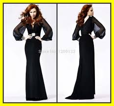 evening dress for the fuller figure fashion dresses