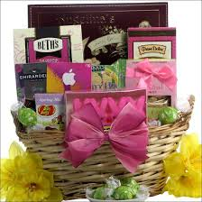 cool gift baskets gift baskets at premier home gifts