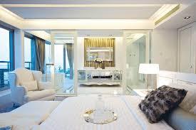 Fau Livingroom Hk Repulse Bay Road 56 Showflat By Amazing House At Coroflot Com