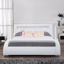 Wholesale Bed Frames Sydney Korean Style Bed Korean Style Bed Suppliers And Manufacturers At