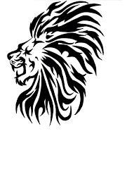 tattoo design lion lion free tattoo design beautiful lion tattoos part 8 3d