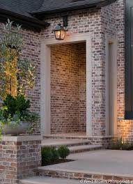 english country home nashville parade of homes southern hospitality