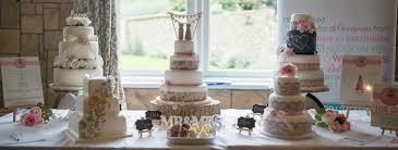 Wedding Cake Order Natalie U0027s Cakes U0026 Bakes A Yummy 10 Off Your Wedding Cake Order