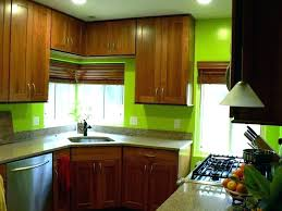 apple home decor accessories lime green kitchen decor green apple kitchen decor green apple