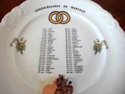 42 ans de mariage objets anciens brocante décoration cadeaux objets vendus par