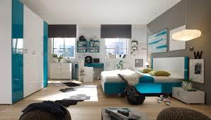 Amerikanische Luxus Schlafzimmer Wei Schlafzimmer Modern Türkis Tesoley Com