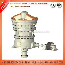 gyratory crusher price gyratory crusher price suppliers and