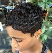 hairstyles for black women over 60 years old 60 great short hairstyles for black women short black haircuts