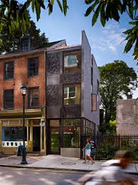 philadelphia magazine design home 2016 press u0026 awards u2013 hanson general contracting inc