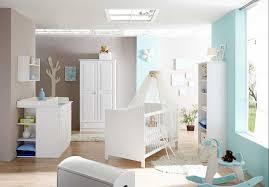 schöne babyzimmer schone babyzimmer wohnkultur baby 24875 haus ideen galerie haus