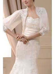 cheap jacket wrap for wedding bridal jackets u0026 wraps online