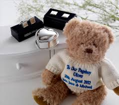 wedding gift or check etiquette not receiving wedding gift lading for