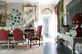 Inspired Home Interiors Best Inspired Home Interiors Regarding Disney Princ 36012