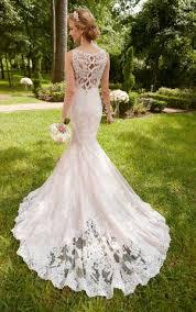 vintage wedding vintage wedding gowns rina s bridal boutique