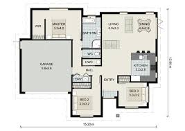 house builder plans waikare house designs plans trident homes new zealand home