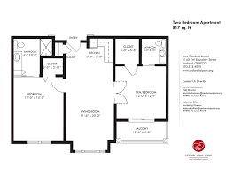 studio apartments floor plans studio apartment floor plans sq ft and back imgs for studio