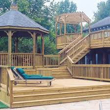 Back Porch Stairs Design 130 Best Deck Steps Porch Steps And Other Ideas For Outdoor