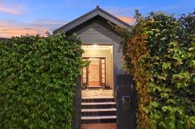 house sold 7 mary street lilyfield