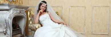 wedding dresses for rent your wedding dress to rent or buy creatyourbloghere