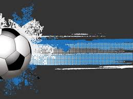 photo collection sports backgrounds for powerpoint