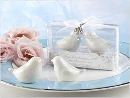 kate aspen wedding favors kate aspen wedding favors tbrb info