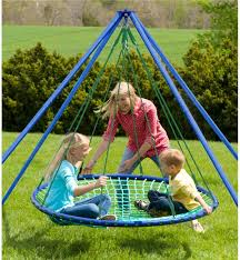 outdoor play toys hearthsong