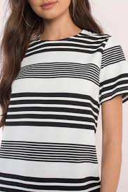 black u0026 white dress short sleeve dress nice dress day dress
