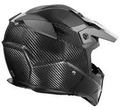 helmets motocross rocc 729 full carbon cross helmet motocross mx helmets rocc